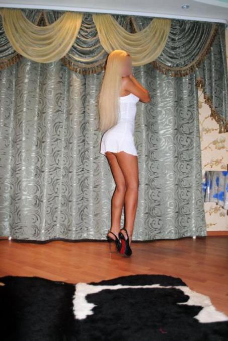 Индивидуалка Алена, 44 года, метро Минская