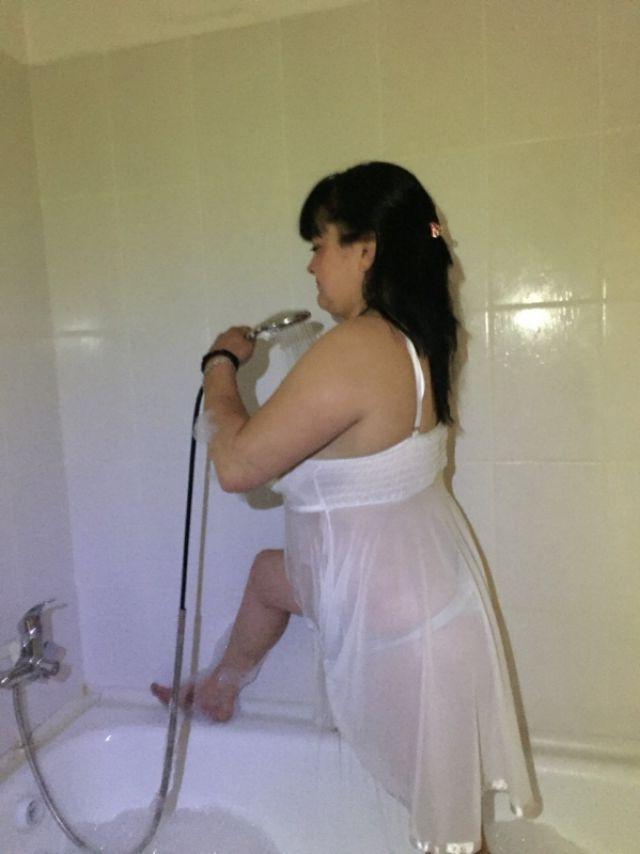 Индивидуалка Алсу, 34 года, метро Пионерская