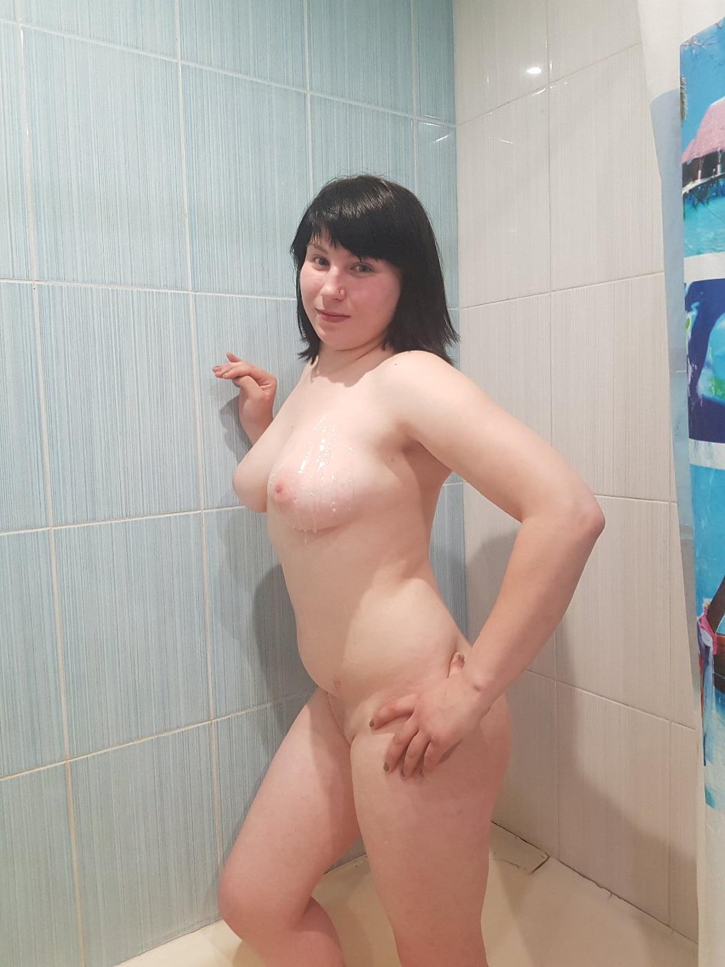 Индивидуалка Анастасия, 39 лет, метро Таганская