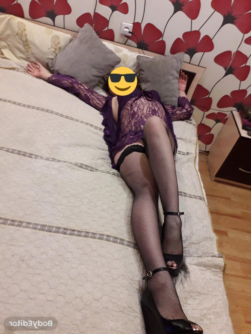 Индивидуалка Карина, 36 лет, метро Петровско-Разумовская
