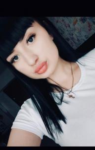 Индивидуалка Катюха, 36 лет, метро Авиамоторная