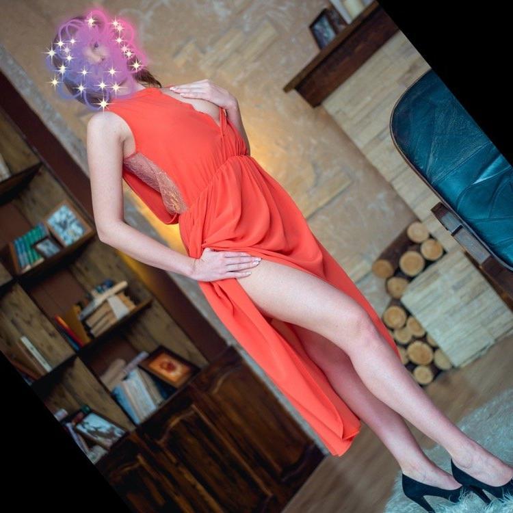Индивидуалка Киса, 36 лет, метро Алма-Атинская