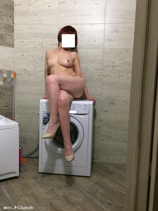 Индивидуалка Людмила, 26 лет, метро Новослободская
