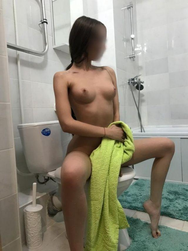 Индивидуалка Варенька, 42 года, метро Волжская