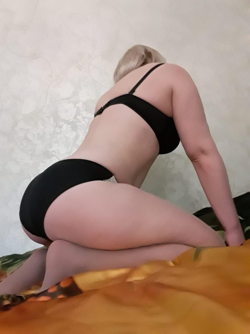 Проститутка Аделя, 33 года, метро Коньково