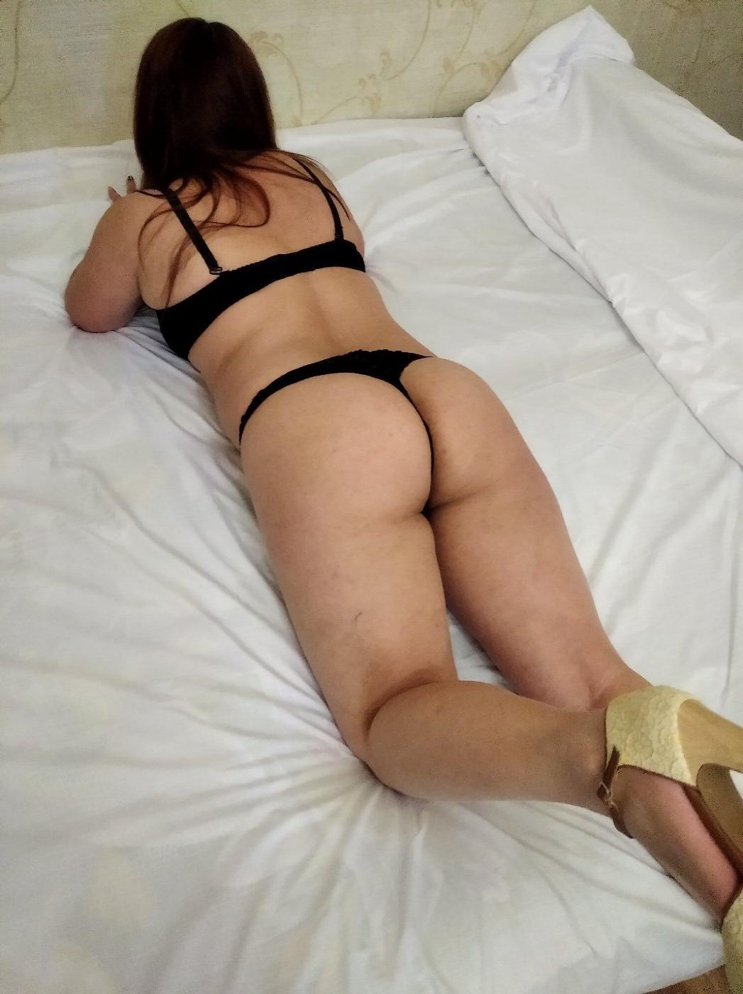Проститутка Альбина, 27 лет, метро Авиамоторная