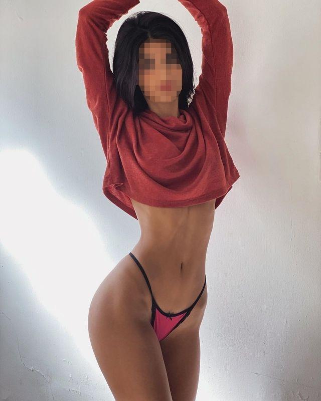 Проститутка Александра Пре, 35 лет, метро Текстильщики