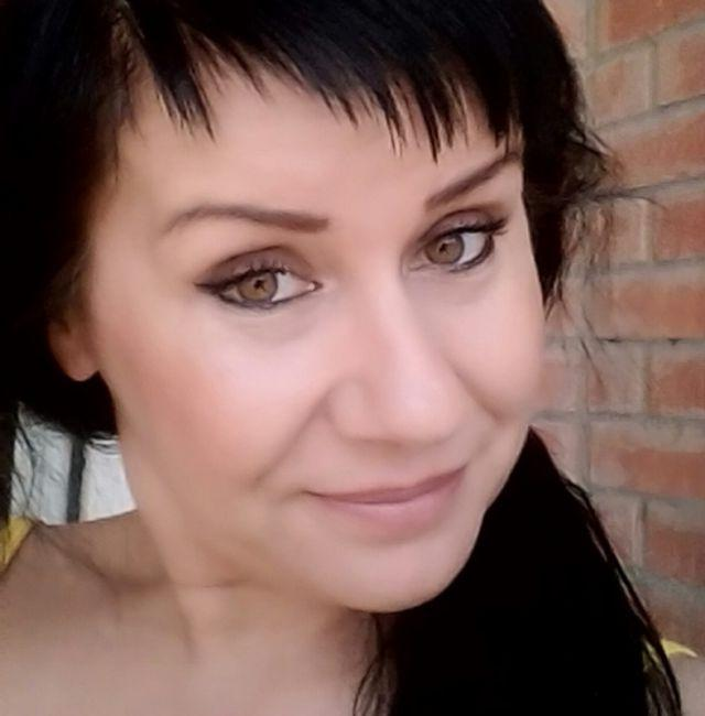 Проститутка Алексанра, 26 лет, метро Улица Сергея Эйзенштейна