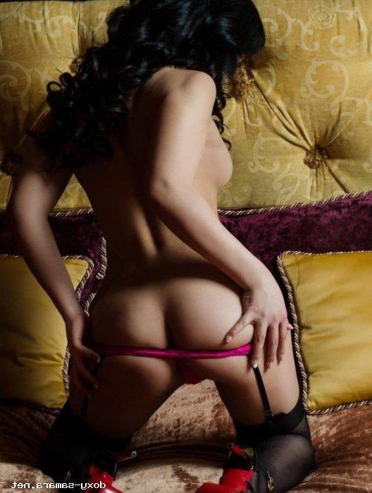 Проститутка Алиночка, 33 года, метро Водный стадион