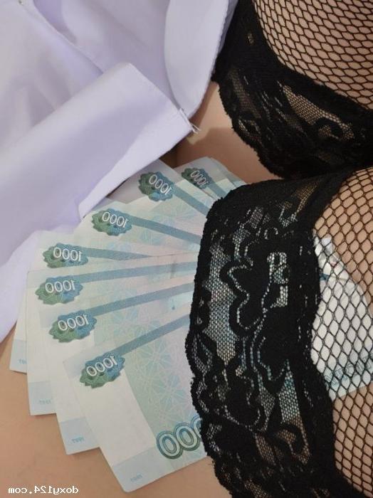 Проститутка АлочкаАналочка, 26 лет, метро Калужская