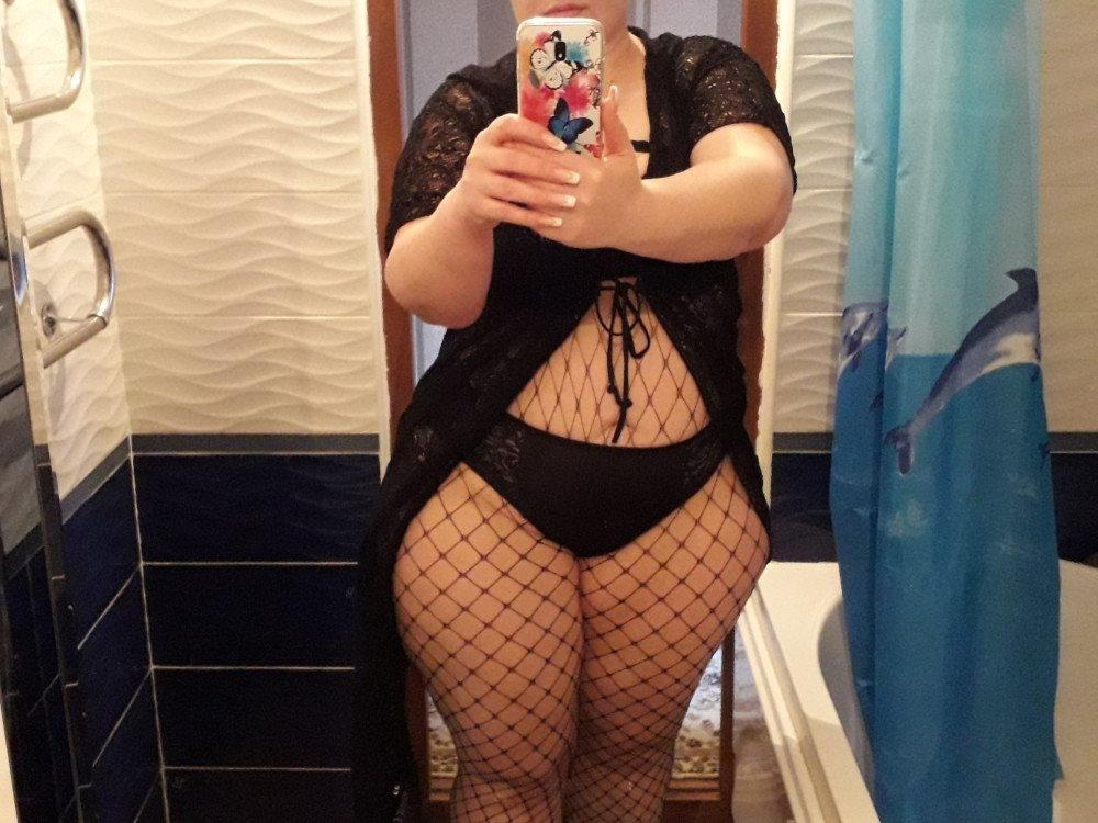 Проститутка Аманда , 33 года, метро Саларьево