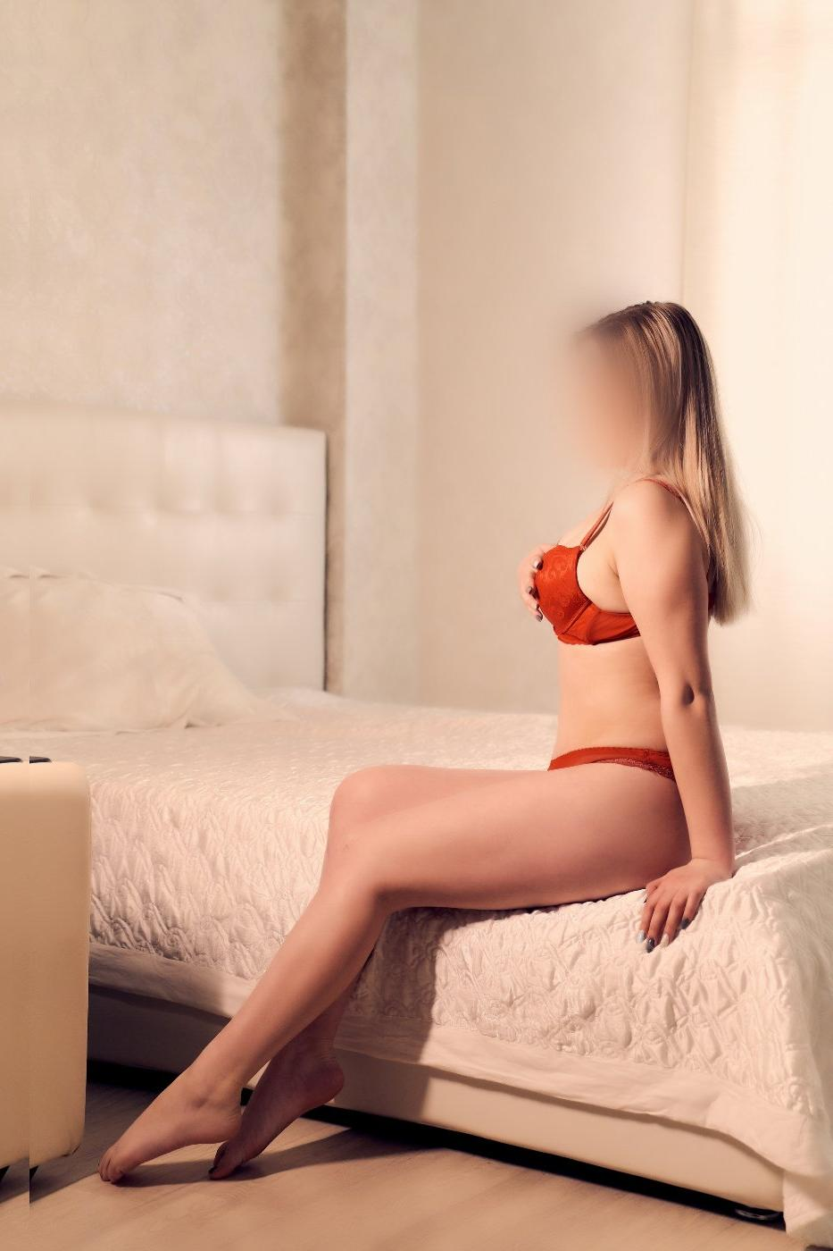Проститутка аня, 38 лет, метро Павелецкая