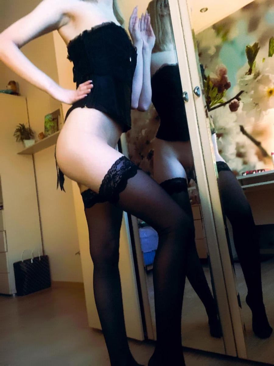 Проститутка Анюта, 21 год, метро Котельники