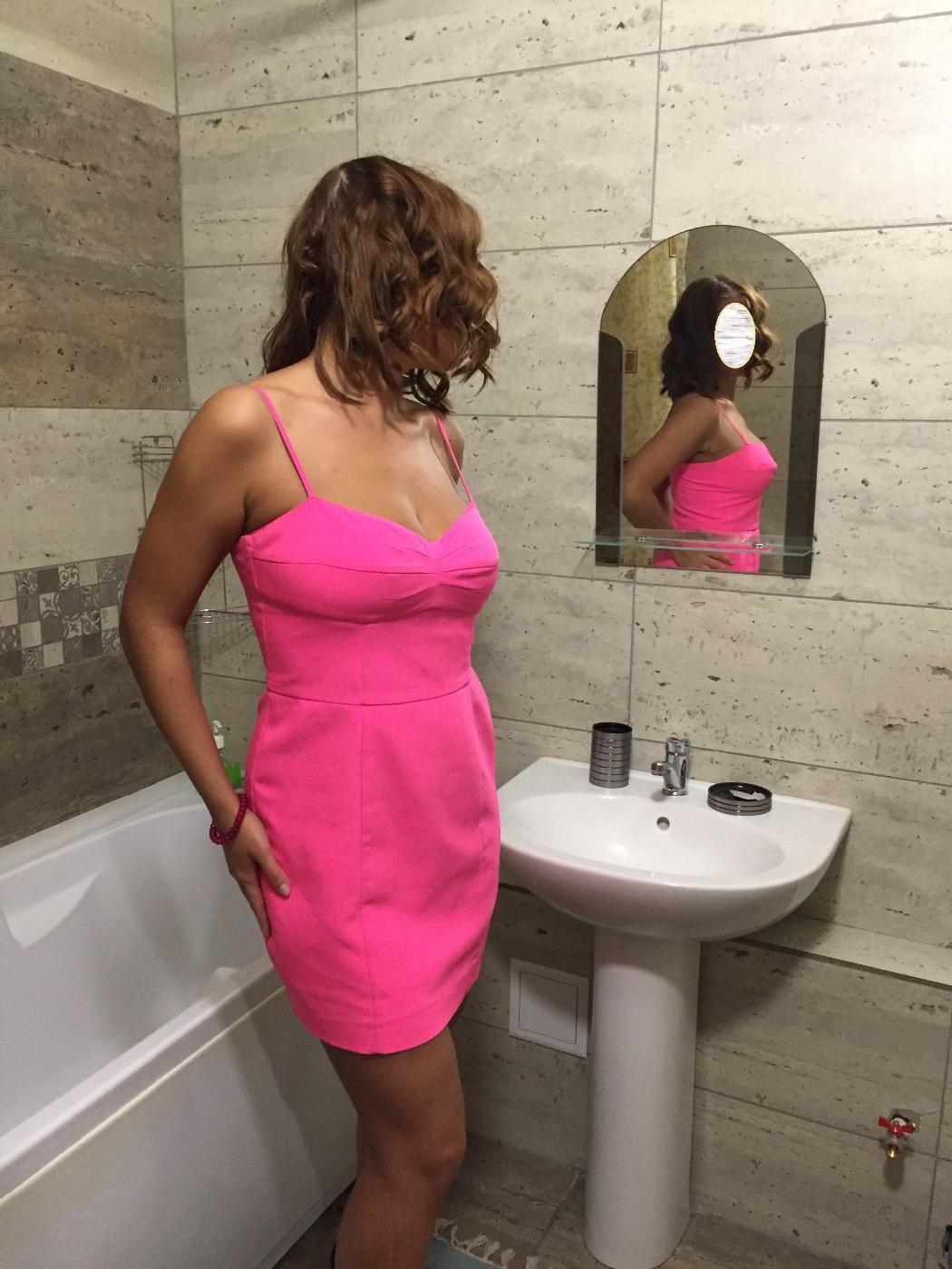 Проститутка БЭЛЛА, 23 года, метро Нижегородская улица