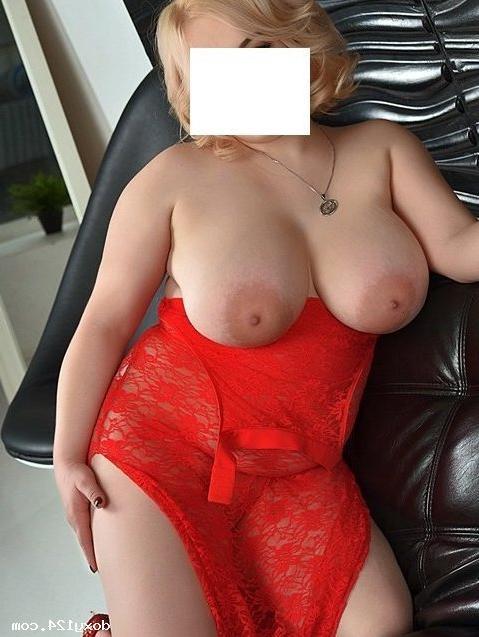 Проститутка Елена, 45 лет, метро Митино