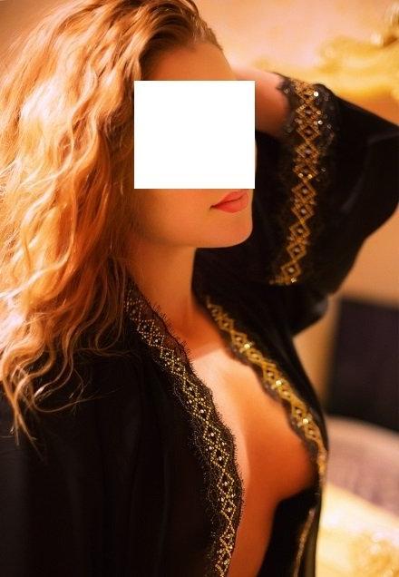 Проститутка Ева, 33 года, метро Щукинская