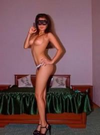 Проститутка Камилла, 35 лет, метро Тургеневская