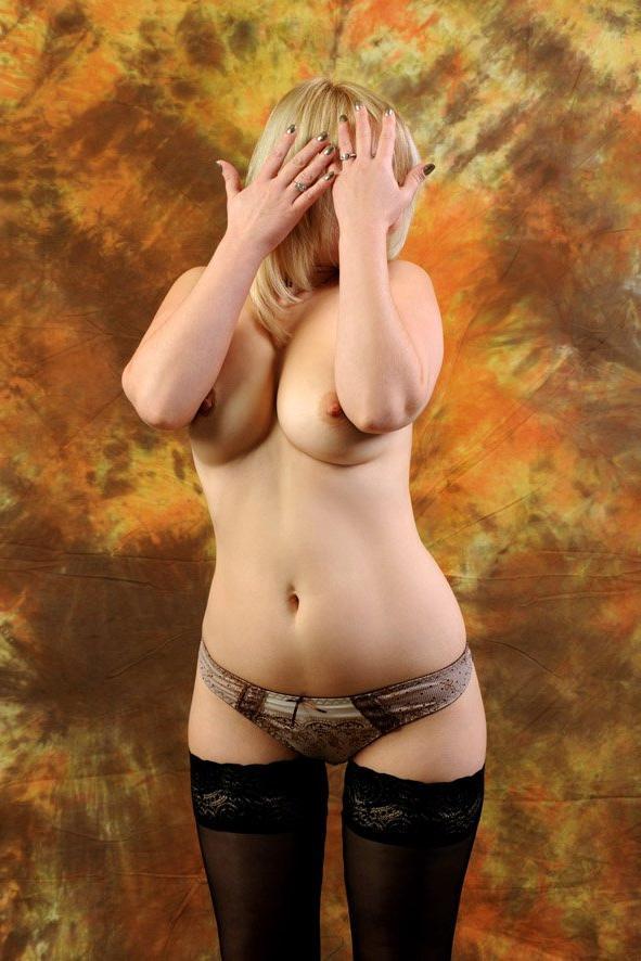 Проститутка Кира, 31 год, метро Белорусская