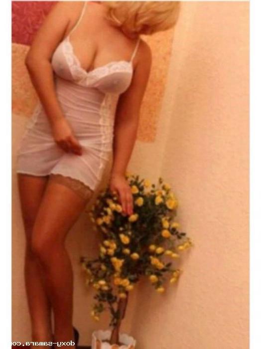 Проститутка Киска-Алиска, 26 лет, метро Печатники