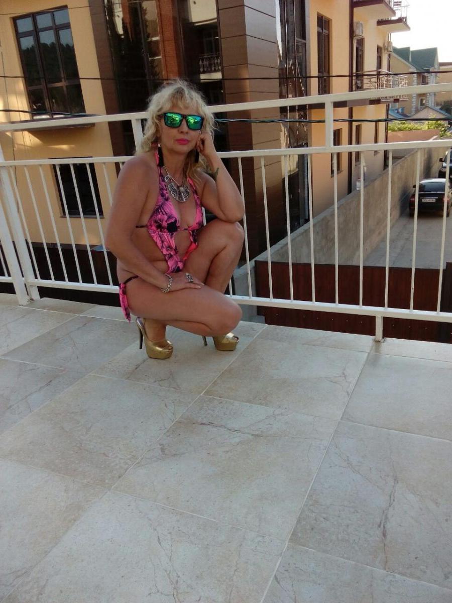 Проститутка Кошечка, 34 года, метро Новослободская