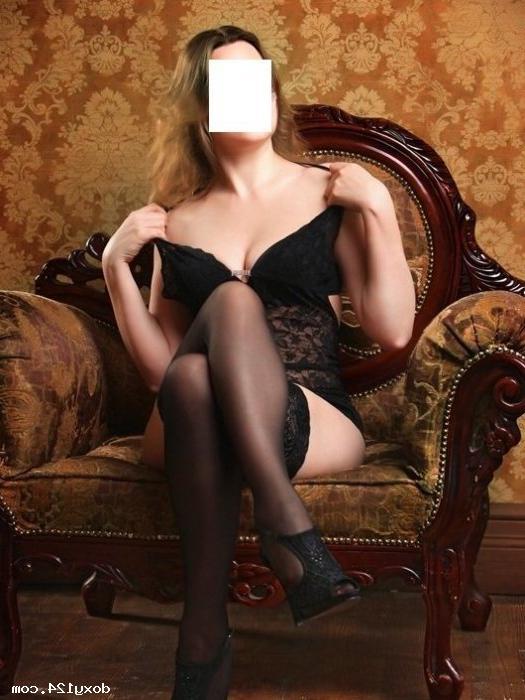 Проститутка Ксюня, 21 год, метро Бульвар Рокоссовского