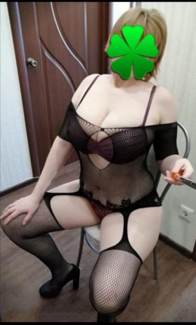 Проститутка ЛАРИСА КИСА, 31 год, метро Мичуринский проспект