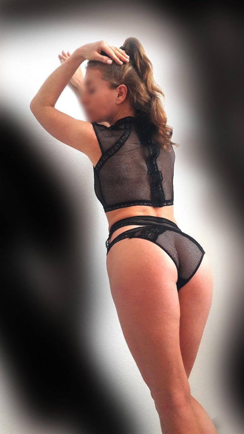 Проститутка МАМА, 27 лет, метро Юго-Западная