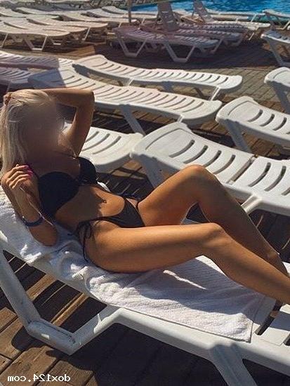 Проститутка Марика.дневная, 24 года, метро Текстильщики