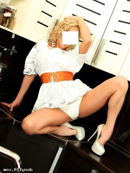 Проститутка Машуля, 32 года, метро Добрынинская