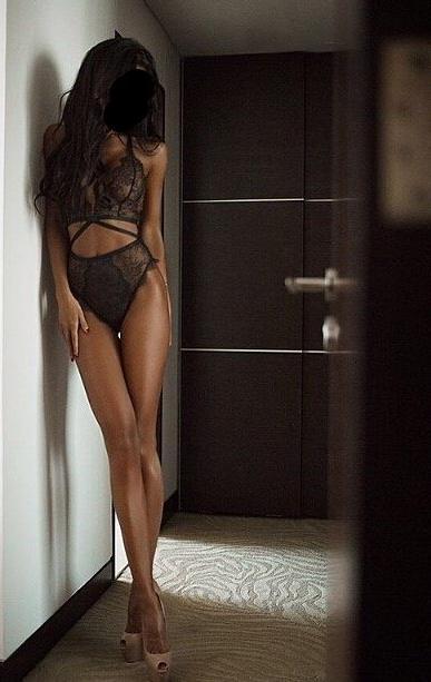 Проститутка Нарана, 35 лет, метро Каховская
