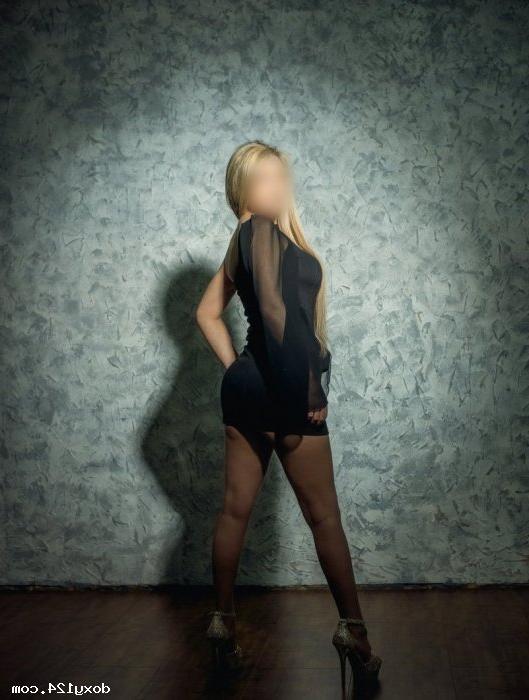 Проститутка наргиз, 43 года, метро Трубная