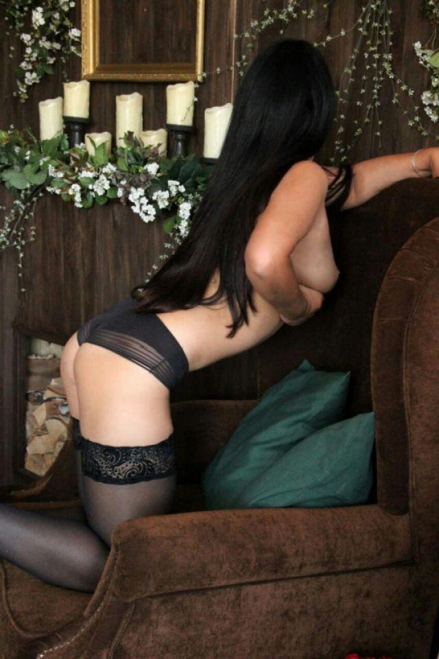 Проститутка ПАВА, 42 года, метро Баррикадная