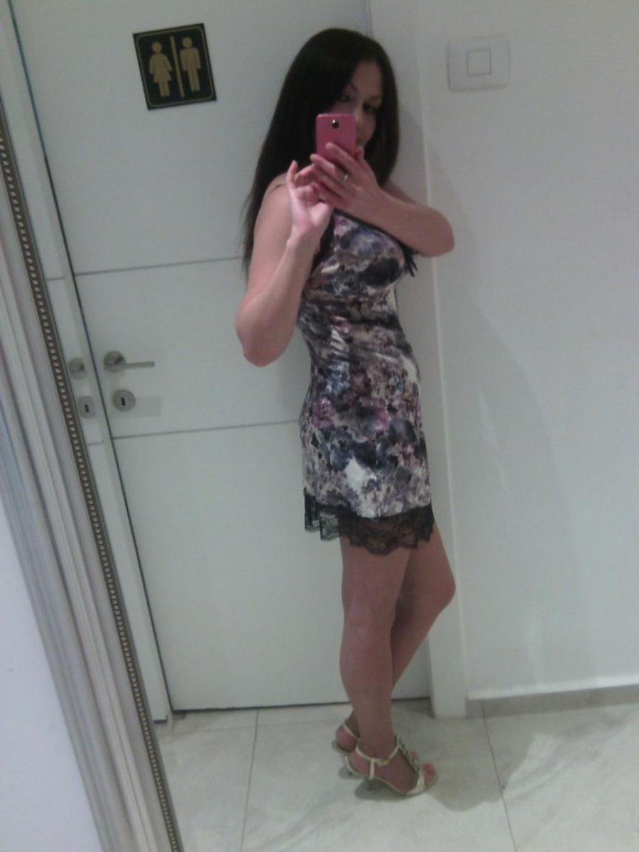 Проститутка Подружки МАМА , 21 год, метро Лермонтовский проспект