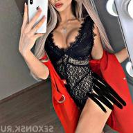 Проститутка Проститутка, 29 лет, метро Тропарёво