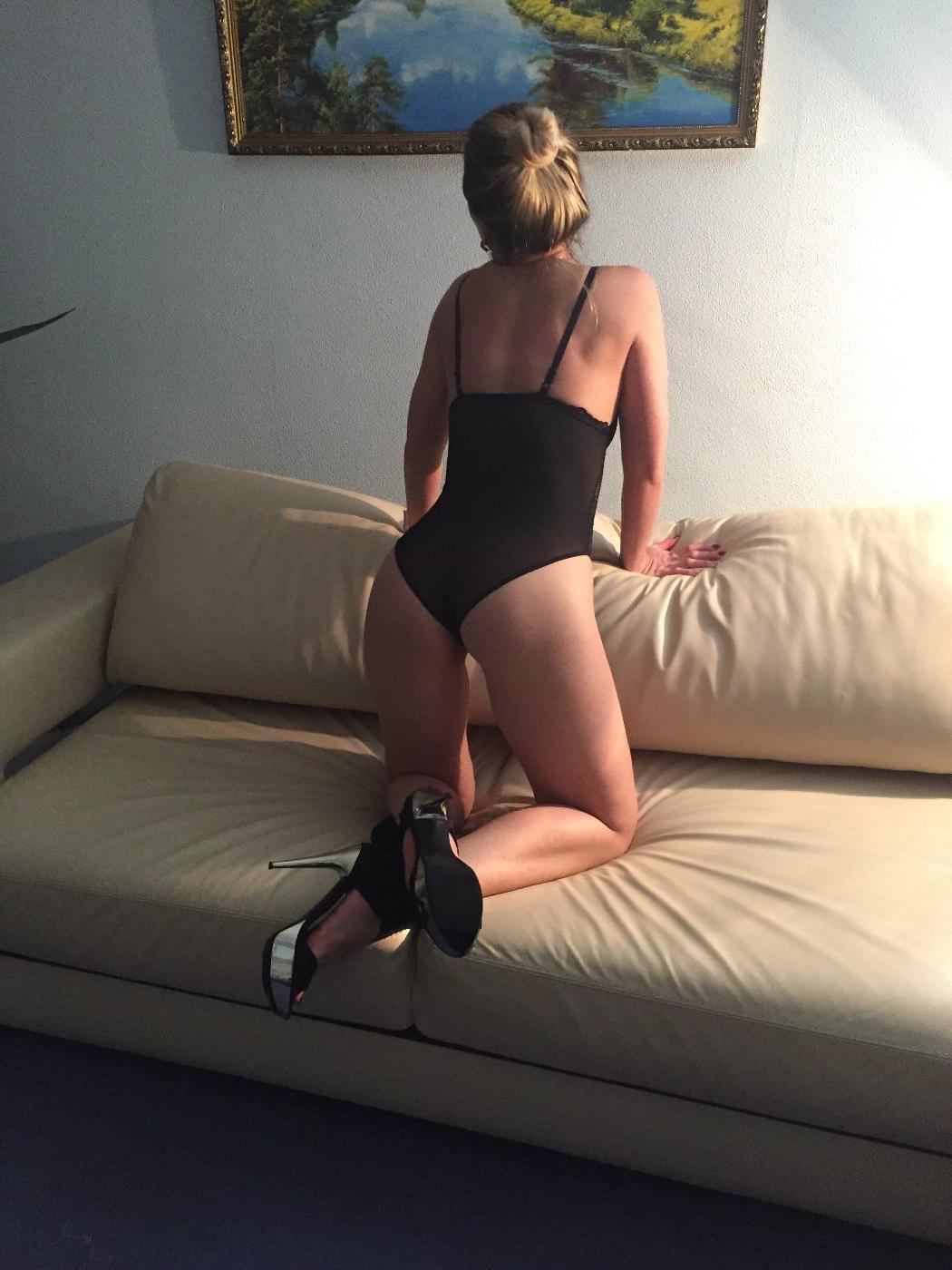 Проститутка Сосём вмсте, 31 год, метро Боровское шоссе