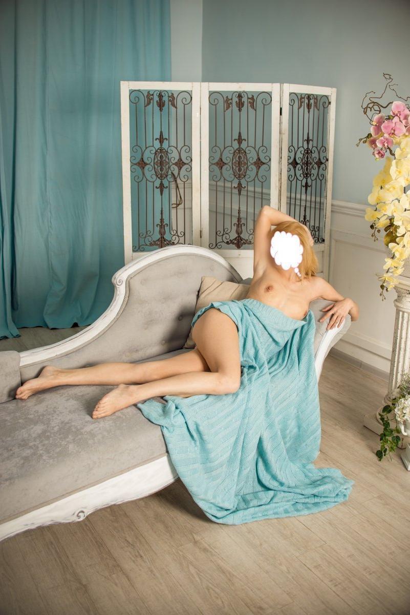 Проститутка валюша, 44 года, метро Международная