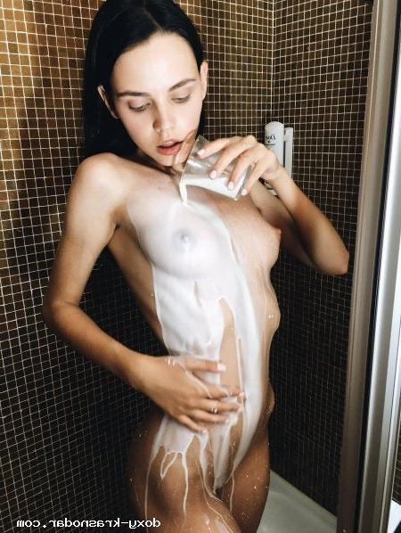 Проститутка Ванесса, 21 год, метро Каховская