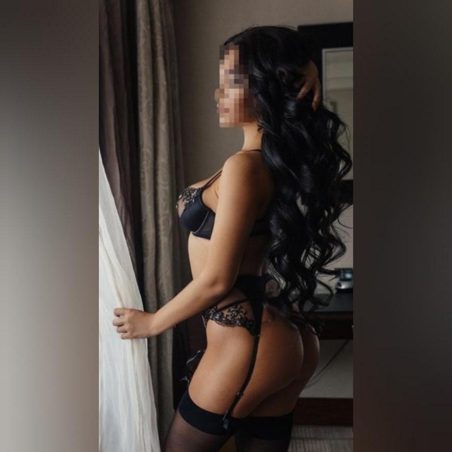 Проститутка Варвара , 26 лет, метро Маяковская