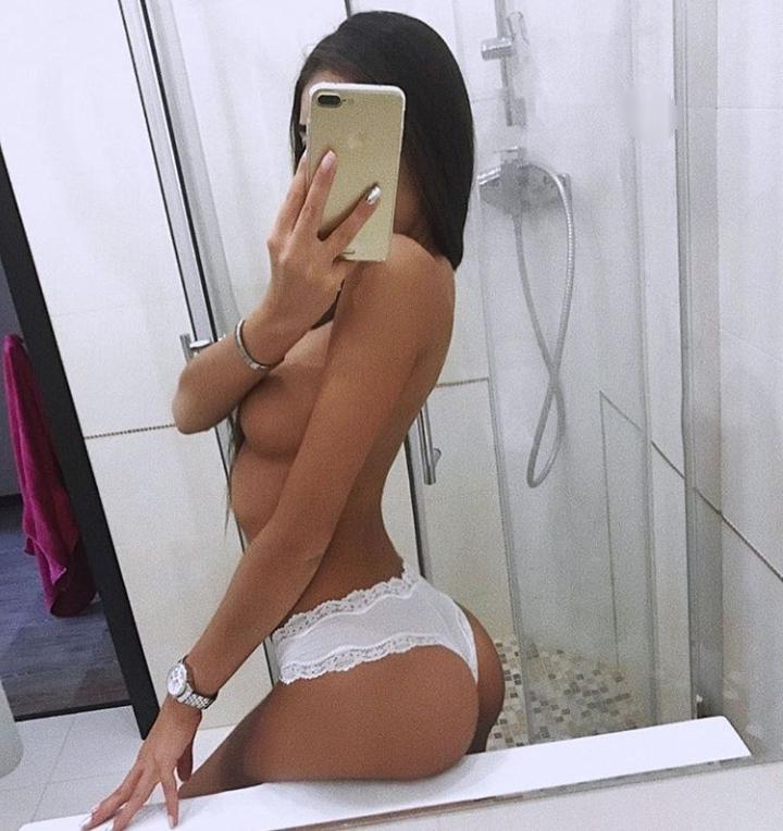 Проститутка Вера, 35 лет, метро Павелецкая