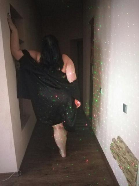 Проститутка Виктория С, 23 года, метро Каширская