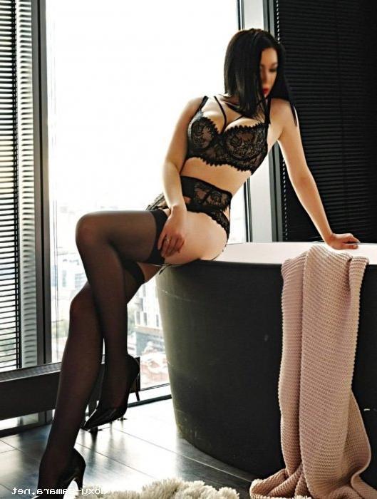 Проститутка Виола, 21 год, метро Авиамоторная