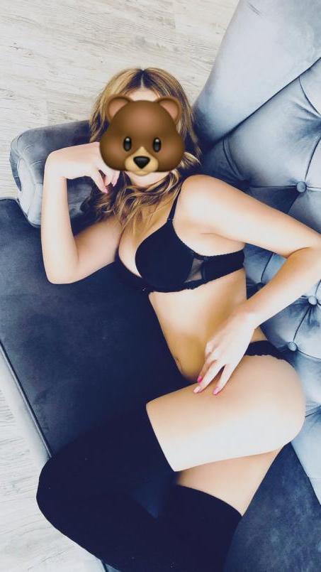 Проститутка Виталина, 32 года, метро Багратионовская
