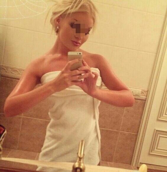 Проститутка ЗАНА, 33 года, метро Ломоносовский проспект