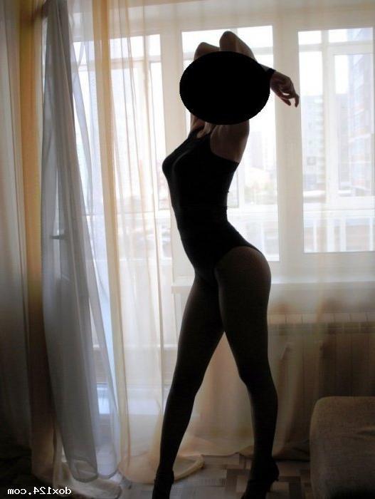 Путана Алиска , 37 лет, метро Алма-Атинская